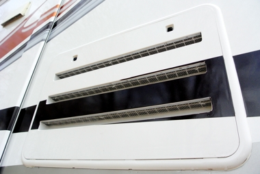 Bug Proofing Your Rv Vents